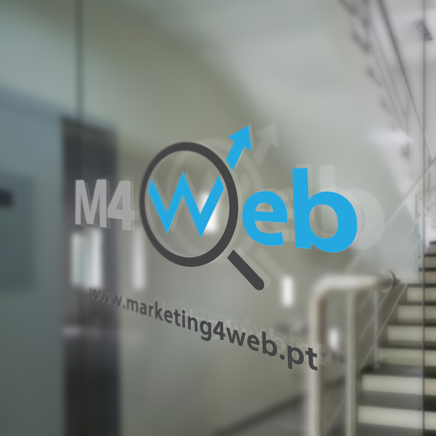Marketing4web